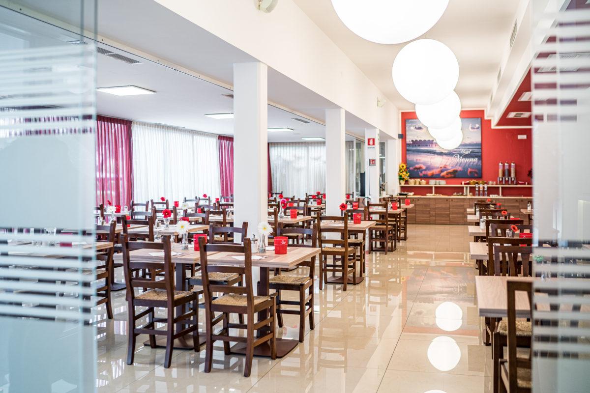 hotel vienna-0055