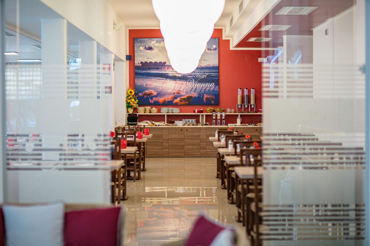 hotel vienna-0089