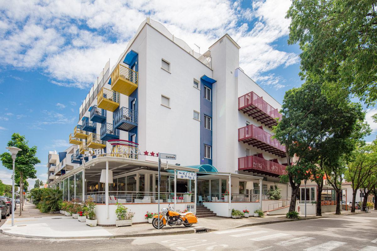 hotel vienna-0092