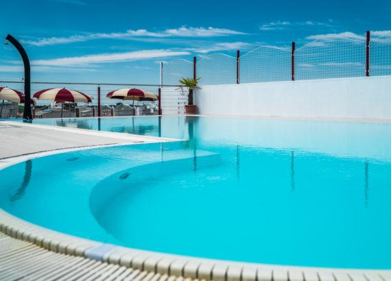hotel vienna-0100
